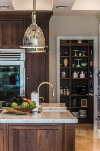 WaterviewKitchen Jupiter Island-84