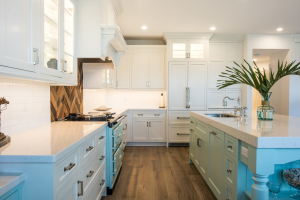 WaterViewKichenKeyWestVillageHome-0002