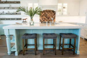 WaterViewKichenKeyWestVillageHome-0006