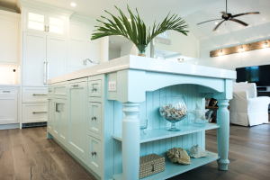 WaterViewKichenKeyWestVillageHome-0030
