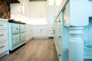 WaterViewKichenKeyWestVillageHome-0032