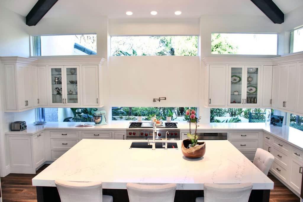 Look Book - Waterview Kitchens